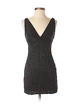 Topshop Cocktail Dress Size 4 (Petite)