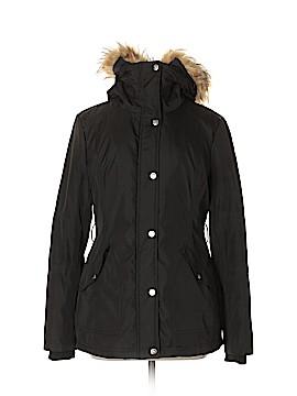 Jessica Simpson Coat Size L