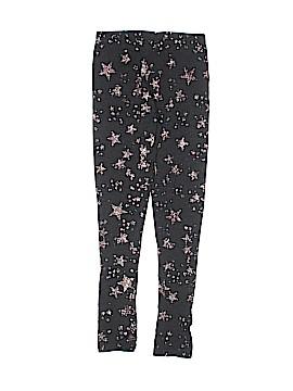 Zara Leggings Size 9 - 10