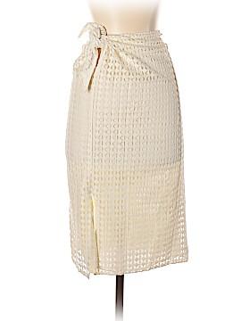 Jenni Kayne Casual Skirt Size S