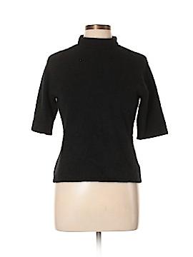 Classiques Entier Pullover Sweater Size L