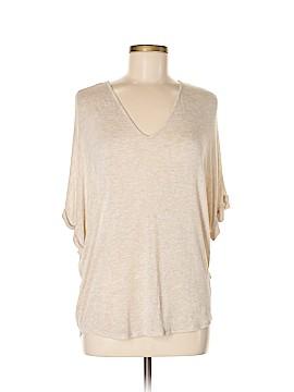 Mi ami Short Sleeve T-Shirt Size S