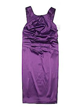 J. Taylor Cocktail Dress Size 14