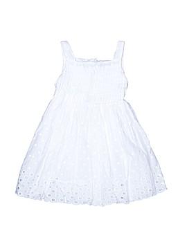 Fleurisse Dress Size 4