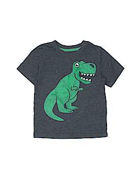Circo Short Sleeve T-Shirt Size 3T