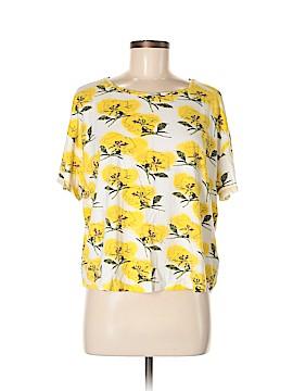 ASOS Curve Short Sleeve T-Shirt Size 16 (Plus)