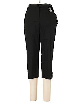 Counterparts Dress Pants Size 14 (Petite)