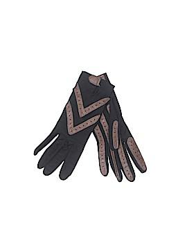 Isotoner Gloves Size XS