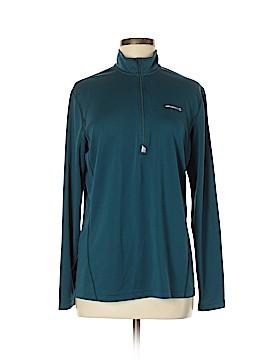 Merrell Track Jacket Size M
