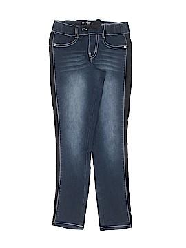 Wall Flower Jeans Size 7 - 8