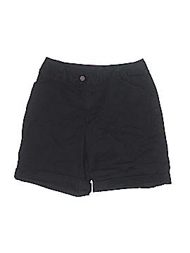 Dickies Khaki Shorts Size 8