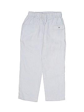 3Pommes Linen Pants Size 3