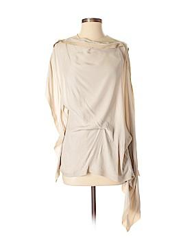 Maison Martin Margiela Short Sleeve Top Size 38 (IT)