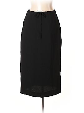 NY&Co Casual Skirt Size 10