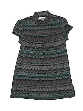 Byer Girl Dress Size L (Youth)