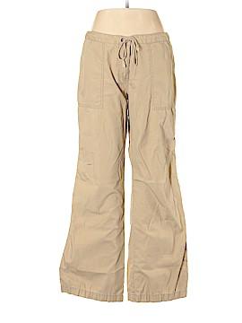 London Jean Casual Pants Size 12