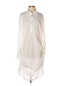 Karen Klein Casual Dress Size S