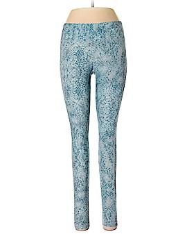 Jockey Active Pants Size XS