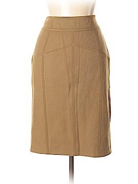 Burberry Prorsum Casual Skirt Size 46 (IT)