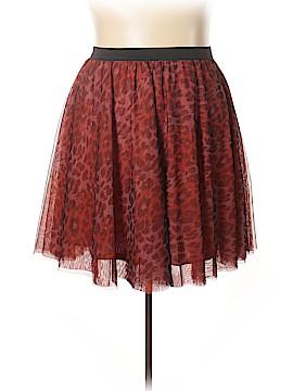 Ashley Stewart Casual Skirt Size 22/24 (Plus)