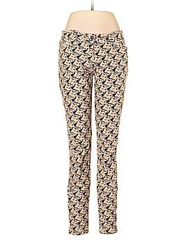 Kenzo Dress Pants Size 38 (IT)