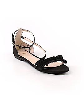 H&M Sandals Size 37 (EU)