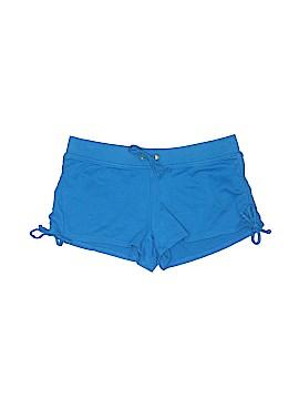 Op Shorts Size 7 - 9