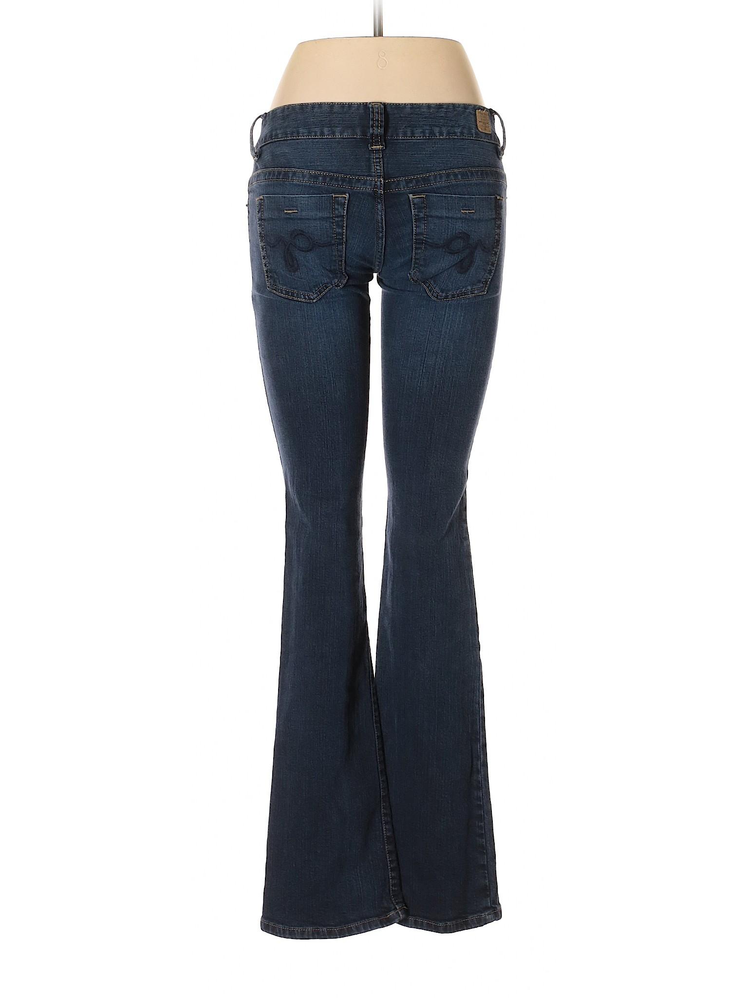 Promotion Guess Promotion Jeans Jeans Jeans Guess Guess Promotion Promotion Guess Jeans 1RqnS