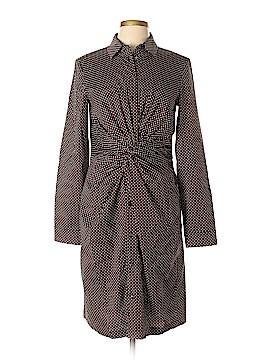 Michael Kors Casual Dress Size 10
