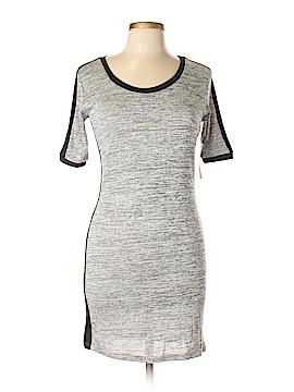 Trendyland Casual Dress Size L