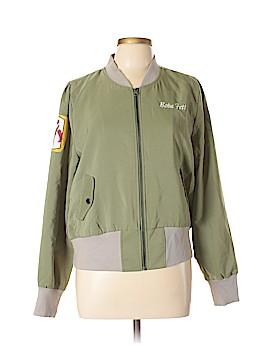 Star Wars Jacket Size XL