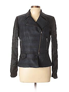 Veronica Beard Wool Coat Size 10