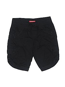 Unionbay Cargo Shorts Size 11