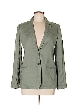 J. Crew Factory Store Jacket Size 8