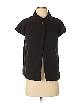 Chaus Cardigan Size 6