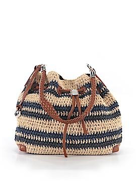 Brighton Bucket Bag One Size