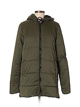 Fabletics Coat Size M