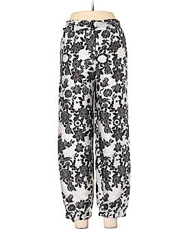 Christian Wijnants Casual Pants Size 34 (EU)
