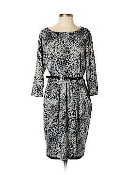 Sandra Darren Casual Dress Size M