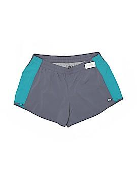 Gap Body Athletic Shorts Size M