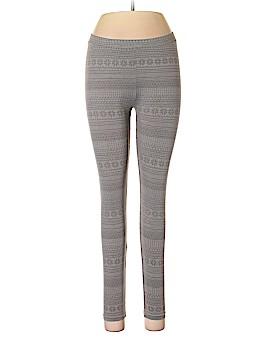 Weatherproof Leggings Size L