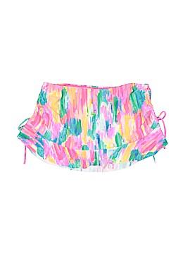 Venus Swimsuit Bottoms Size 8