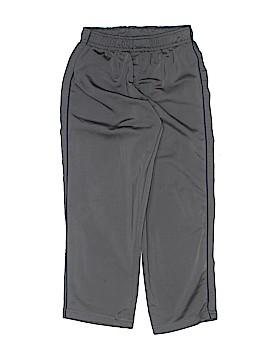 Okie Dokie Track Pants Size 5