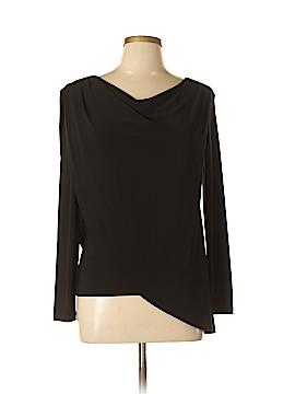 Last Tango Long Sleeve Top Size L