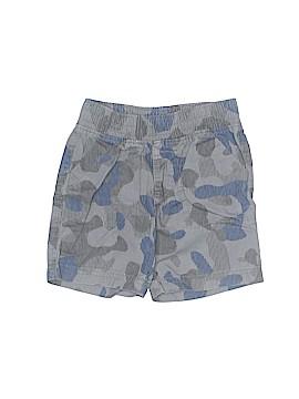 Kids Korner Shorts Size 3T