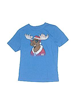 Abercrombie Short Sleeve T-Shirt Size 7 - 8