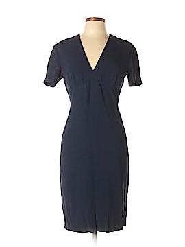 Stella McCartney Casual Dress Size 44 (EU)