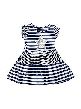 Bloomies Baby Dress Size 3
