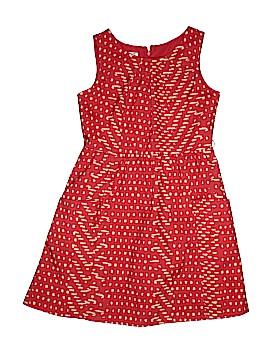 Pippa & Julie Dress Size 10