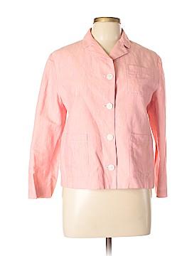 Barneys New York Jacket Size 42 (EU)